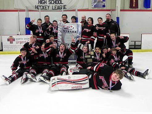 Aaa windsor midget