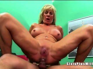 Naked women grandmother anal porn babes
