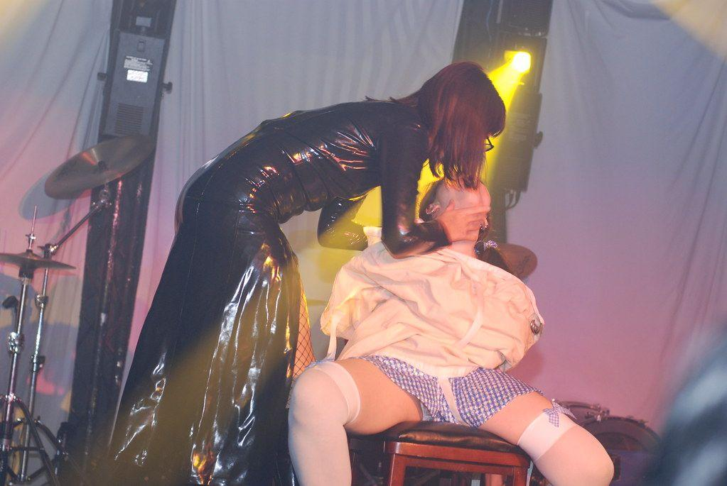 best of Nyc in Bdsm clubc