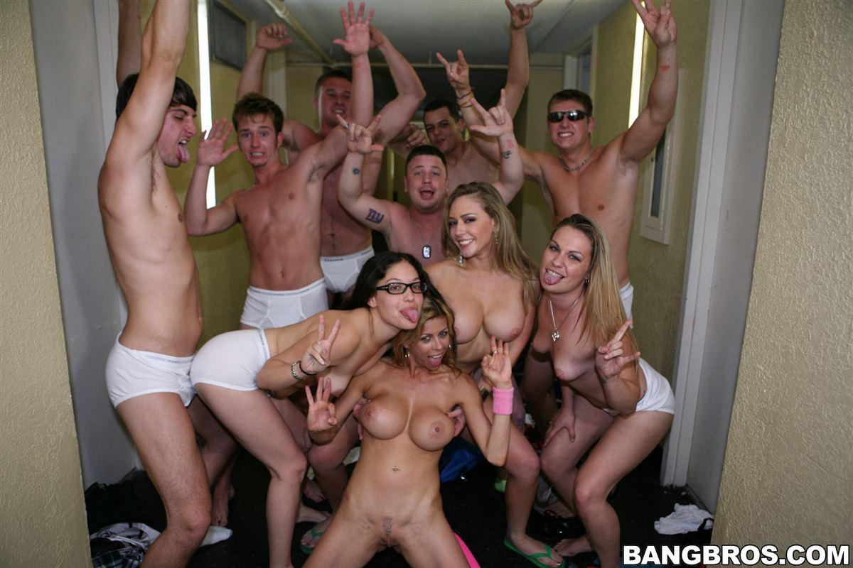 best of Party Best orgy