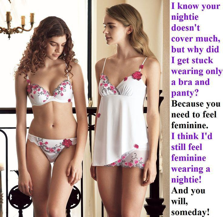 best of Briefs femdom Bikini