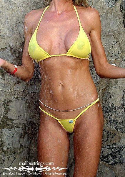best of Contributor Bikini pics customer