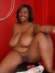 Copycat reccomend Black matures undressing