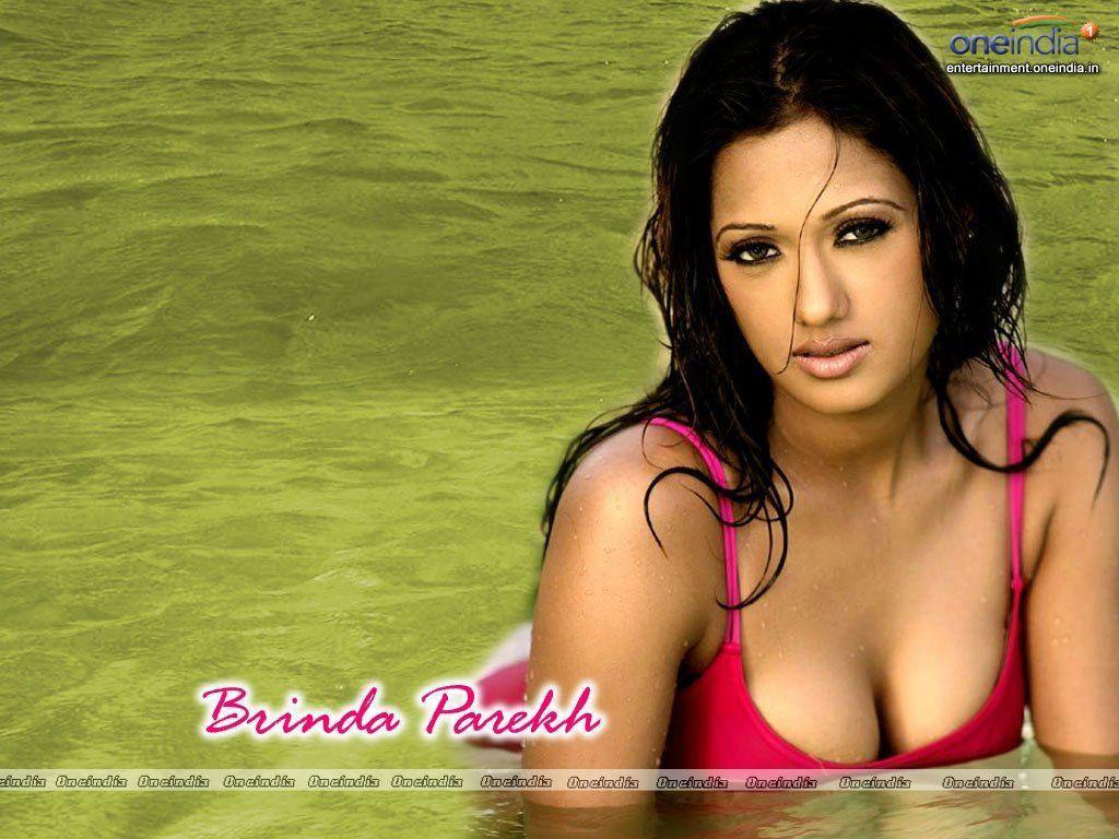 best of Boob Brinda parekh