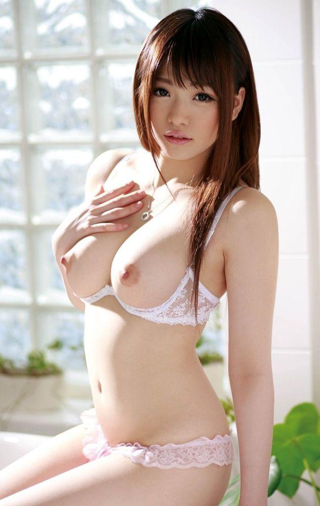 best of Young girls porn Busty beautiful cinese