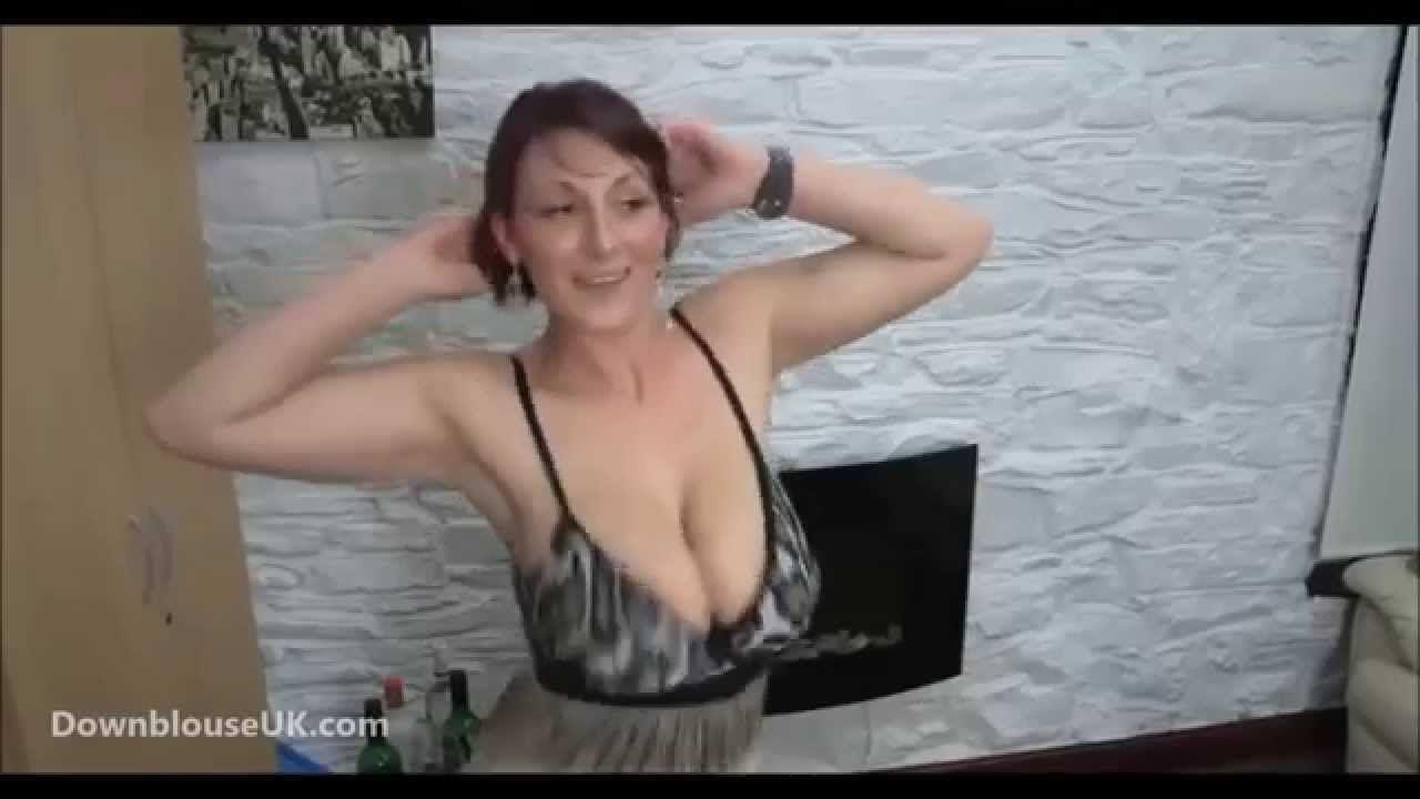 Australia porno sites