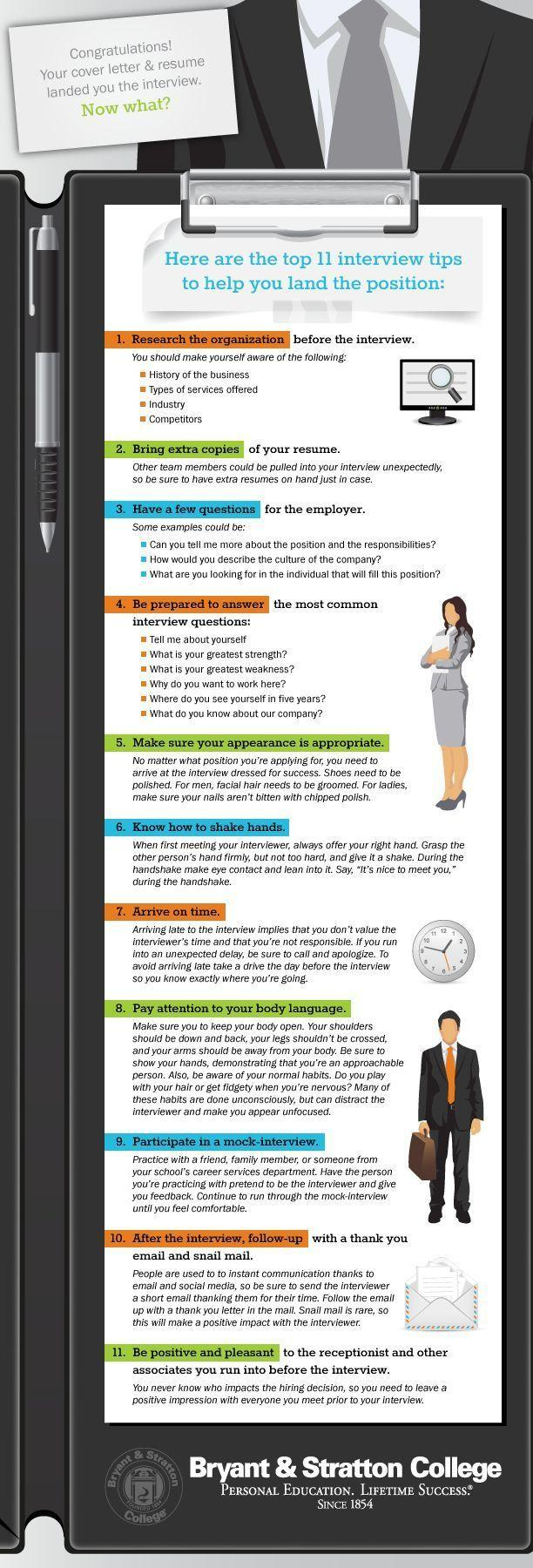 Employment blow job guide