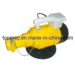 Chinese boom vibrator