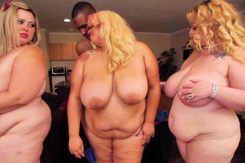 Chubby Girl Free Tit Bondage Photos And Other Amusements