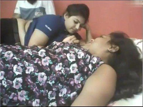 best of Tube clips indian Chubby