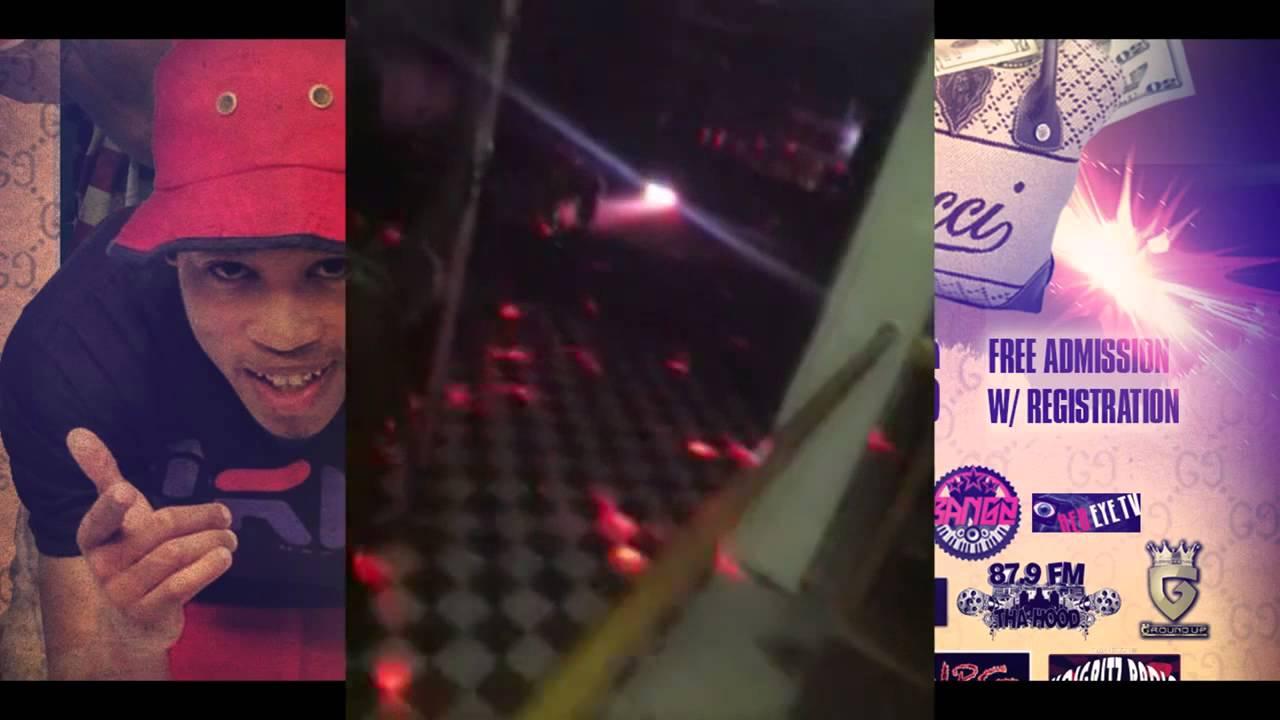Clarksville tn strip clubs