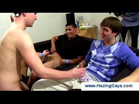 Collage gay vidio