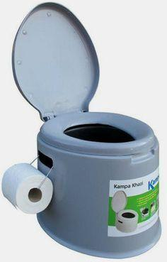 Earthshine reccomend Commode costume leather pad peeing pooping tampon toilet