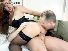 best of Female Cuckolding domination