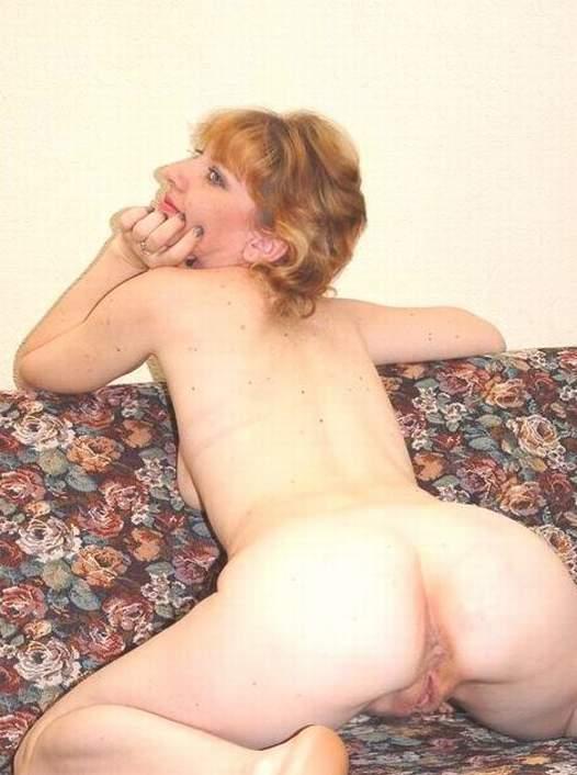 Winter reccomend Milf sex boobs tits