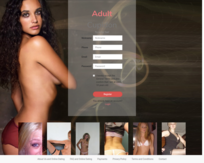 Leaf recomended Adult blog engine search