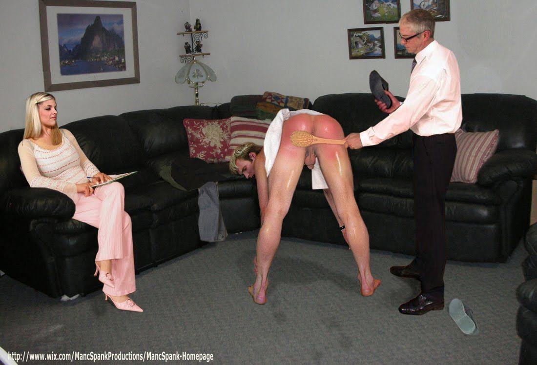 Miss recommendet Badjojo sissy femdom free