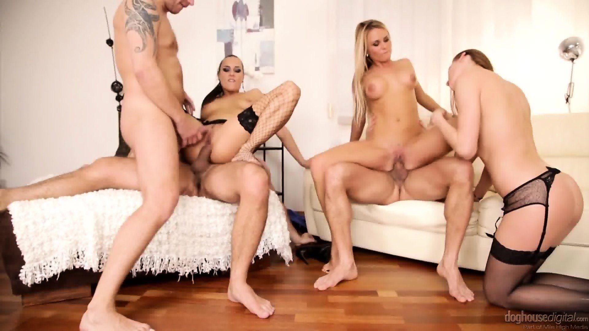 best of Hot orgy Babe