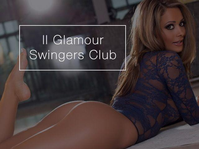 Swinger clubs florence ky
