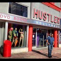 The E. reccomend Diego hustler san store