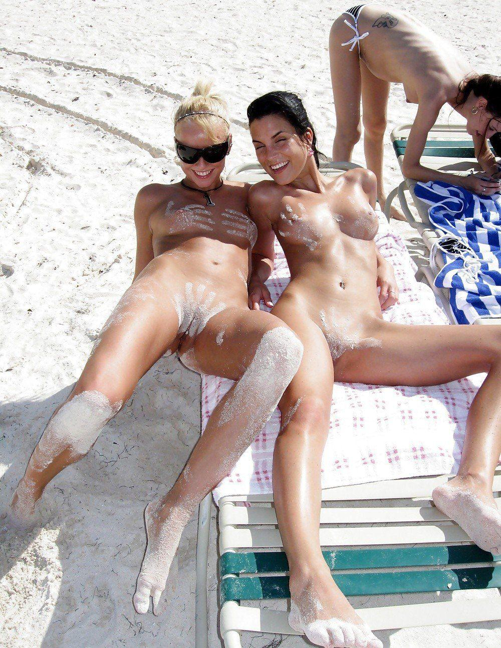 Chef reccomend Hot amateur wives nude photos