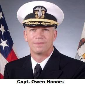 Lem /. L. reccomend Navy captain gay slur