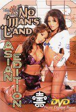 Adult japanese lesbian dvds