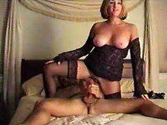 Fireball reccomend Horny mature whore