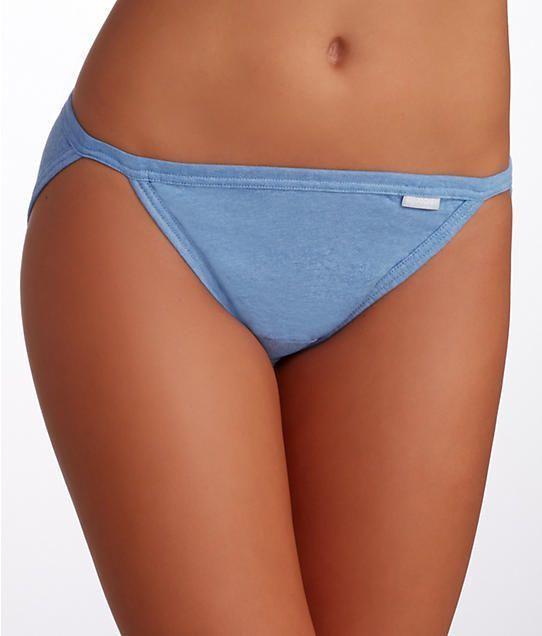 Orbit reccomend Elance bikinis panty