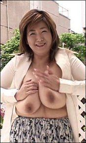 Horny asian in Krishnanagar. Dream Sophie 31yo. I want sex dating
