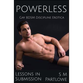 best of Bdsm gay Lessons in
