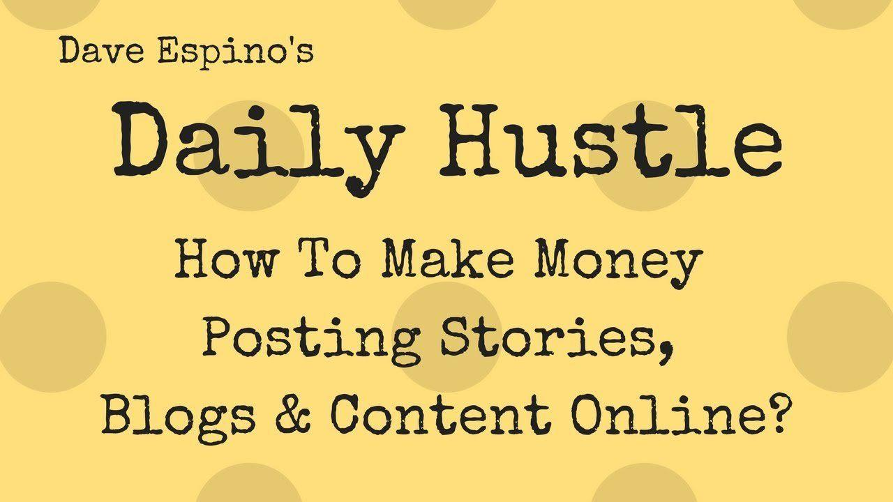 HQ reccomend Online hustler sim online buy sell