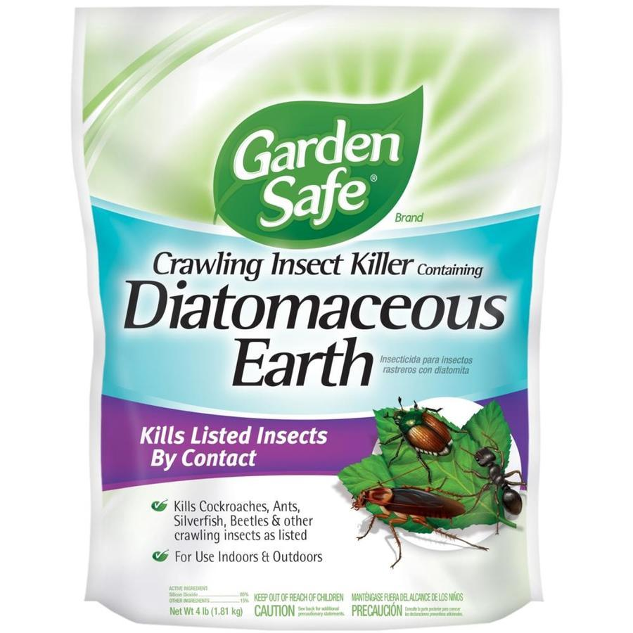 Hot B. reccomend Food Safe Diatomaceous Earth Home Depot Naked Gallery 2018