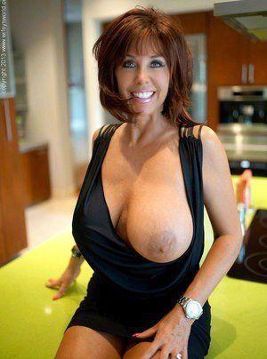 Heart reccomend Free big busty moms