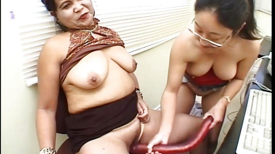 Free midget naughty pic video
