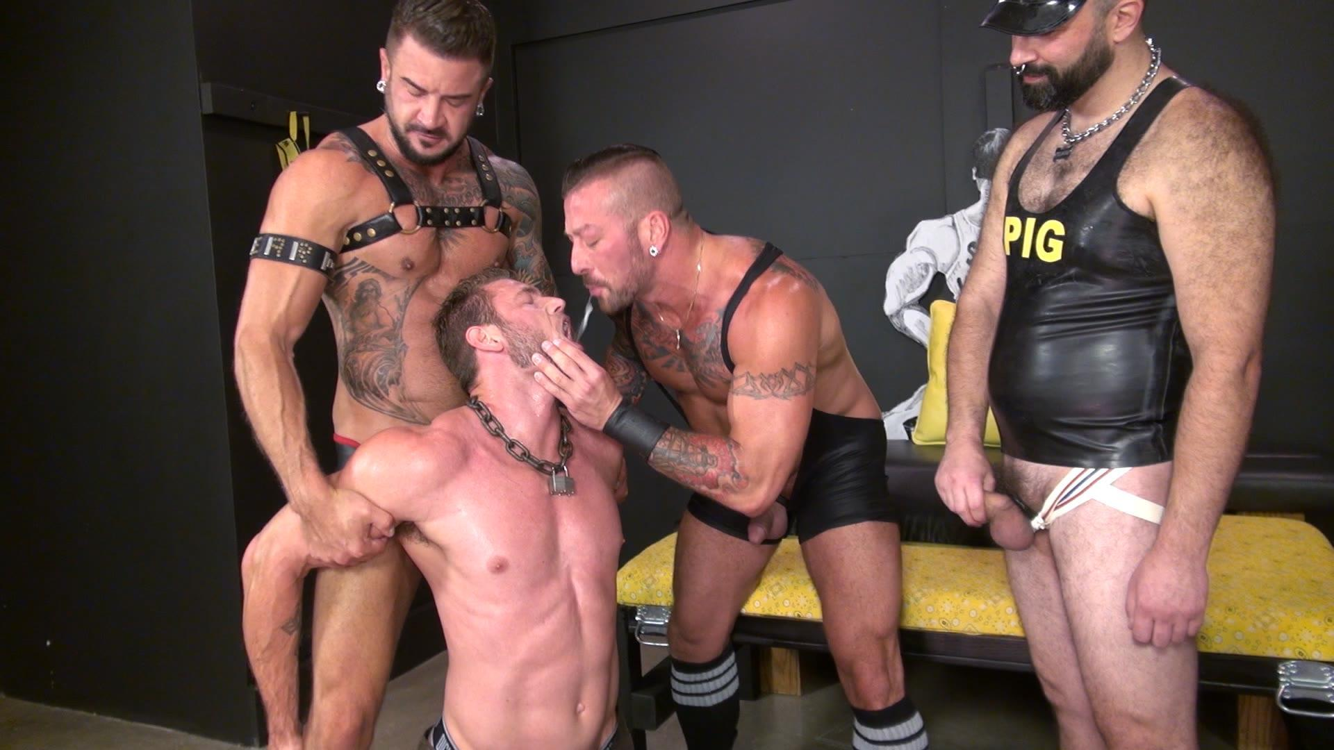 Ace Era Gay Porn Star Free Videos gay piss clubs . porn tube.