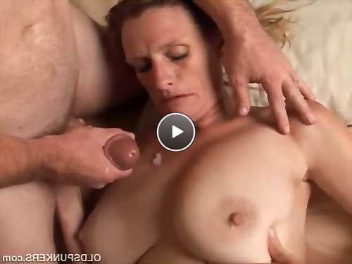 free mature porn trailers