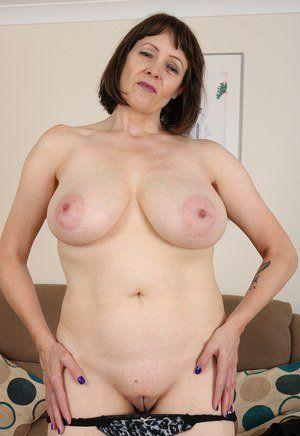 Shaved grannies free body, love