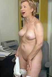 Lois amateur allure pictures