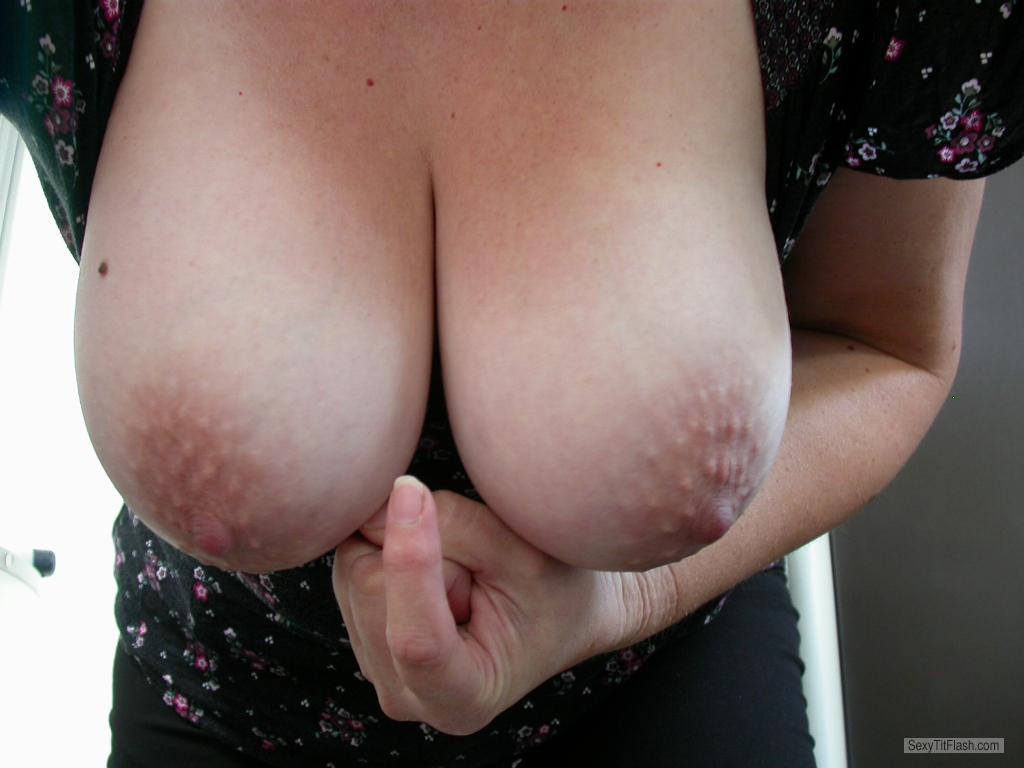 Clip free tittie xxx shirts porn galleries
