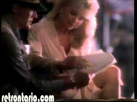 best of Pantyhose Loni anderson