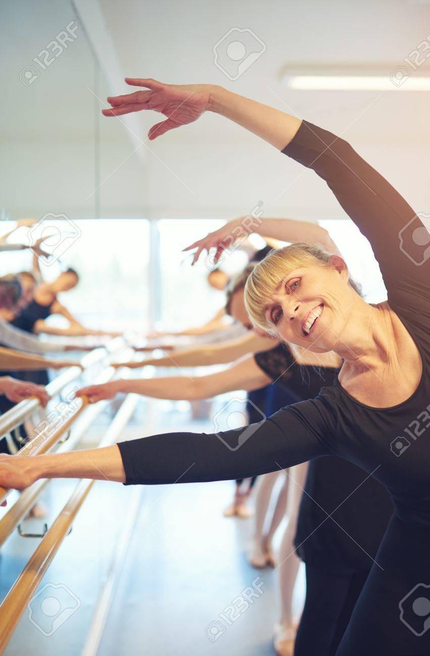 Lucy L. reccomend Mature ladies legs dancer
