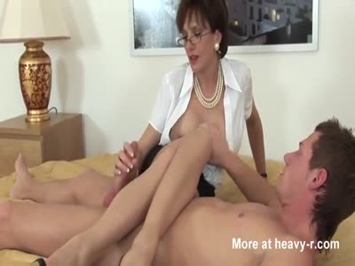 Girl licking other girls vagina
