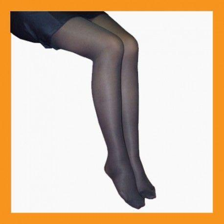 The T. reccomend Medical support pantyhose
