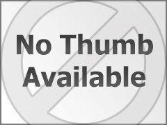 Chubby free thumbnail