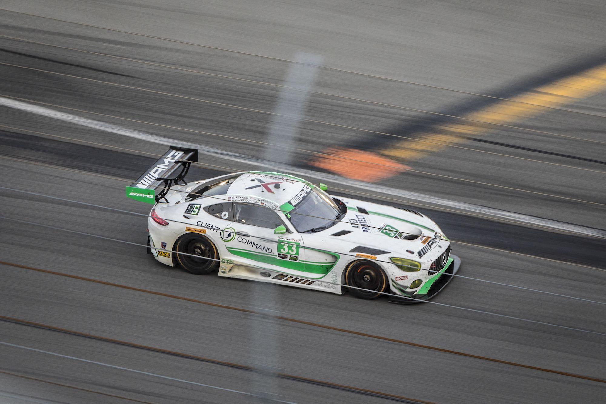 Racecar sex position