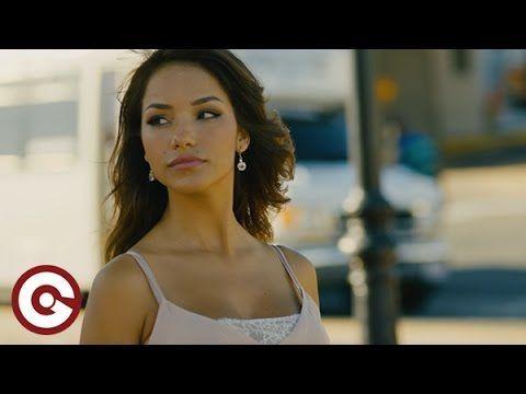 best of  Rica video nena. la