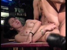 Tex-Mex recommend best of Pussy fuccked painfully deep