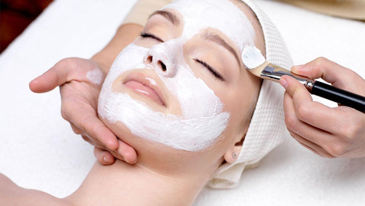 best of Facial tn Spa nashville