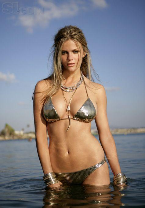 best of Bikini Stacy gardner